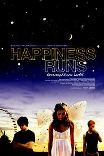 Happiness Runs  - Happiness Runs