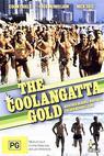 The Coolangatta Gold (1984)