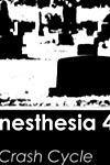 Synesthesia 4