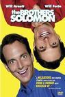 Bratři Solomonovi (2007)