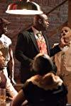 Congo Cabaret