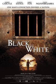 Černí a bílí