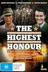 The Highest Honor (1982)