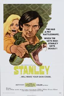 Stanley  - Stanley