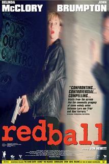Redball  - Redball
