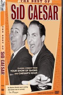 Caesar's Hour