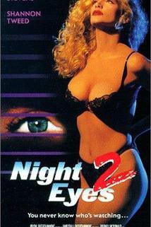 Noční oči 2