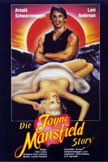 Jayne Mansfield Story, The