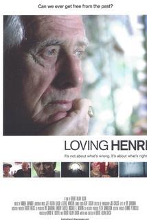 Loving Henri  - Loving Henri