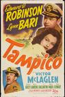Tampico (1944)