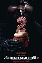 Plakát k filmu: Všechno nejhorší 2