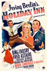 Sváteční hospoda (1942)