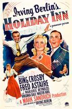 Plakát k filmu: Sváteční hospoda
