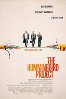 Hummingbird Project, The