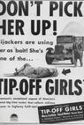 Tip-Off Girls (1938)