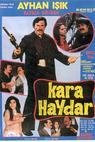 Kara Haydar