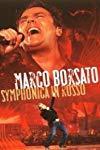 Marco Borsato: Symphonica in Rosso