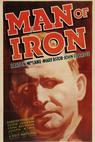 Man of Iron (1935)