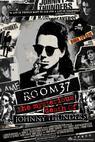 Thunders - Room 37