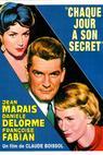 Chaque jour a son secret (1958)