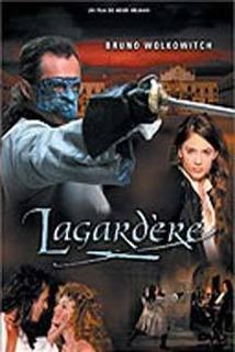 Hrbáč Lagardere