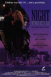 Night Friend