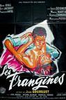 Frangines, Les