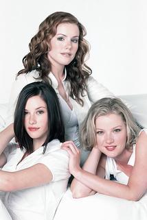 Girls Club  - Girls Club