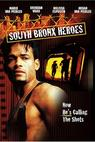 South Bronx Heroes (1985)