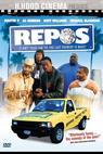 Repos (2006)