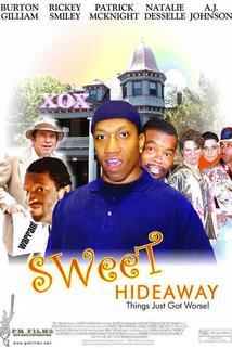 Sweet Hideaway  - Sweet Hideaway