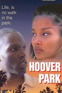 Hoover Park  - Hoover Park