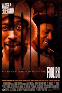 Foolish  - Foolish