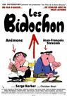 Bidochon, Les