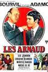 Arnaud, Les (1967)