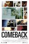 Comeback (2008)