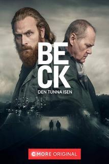 Beck  - Beck