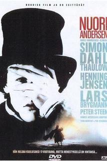 Mladý Andersen