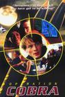 Operace Kobra (1995)