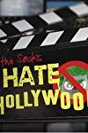 I Hate Hollywood