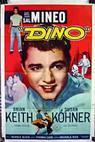 Dino (1957)