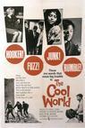 Chladný svět (1964)