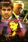 Munich Mambo (2004)