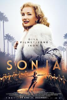 Sonja: The White Swan  - Sonja: The White Swan