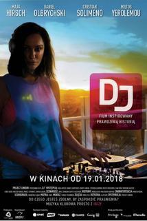DJ  - DJ