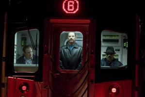 Únos vlaku 1 2 3