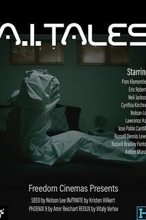 A. I. Tales
