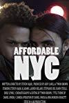 Affordable NYC