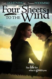 Four Sheets to the Wind  - Four Sheets to the Wind