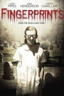 Fingerprints  - Fingerprints